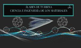 Copy of NANOTECNOLOGÍA EN LA INDUSTRIA AEROESPACIAL