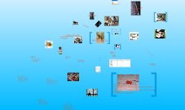 Copy of Copy of Copy of Creative Problem Solving