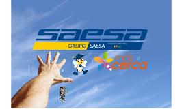 SAESA / ACE Seguros