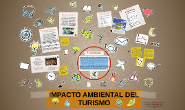 Copy of IMPACTO AMBIENTAL DEL TURISMO