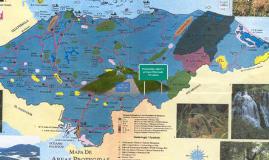 Copy of Enclave Bananero y enclave Minero de Honduras
