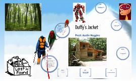 Duffy's Jacket2