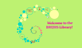 Science Argumentative Essay Topics Controversial Science  Controversial Science Argumentative Essay Topics By Amy Brokaw On Welcome  To The Brijhs Library