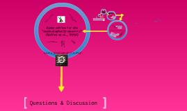 Copy of Blogging for Comprehension @ Webster