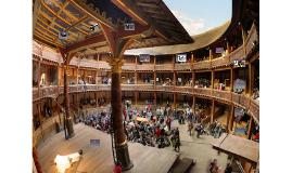 Teatr elżbietański