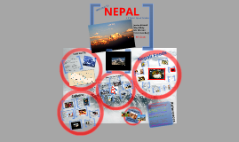 Nepal Virtual Fieldtrip
