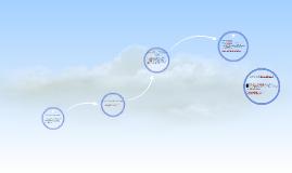 La métrica del OSPF