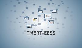 Copy of TMERT-EESS