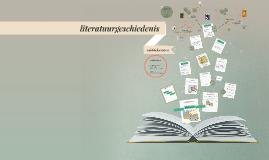 Copy of literatuurgeschiedenis middeleeuwen g4