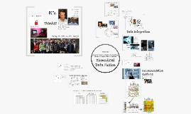 Biomedical Data Fusion