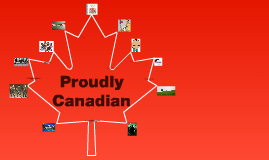 Copy of Canadian Identity