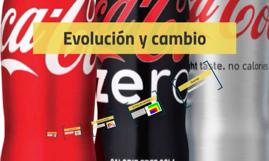 Evolución y cambio