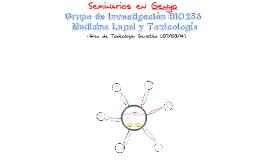 Identificación de determinantes genéticos de susceptibilidad a la toxicidad de plaguicidas