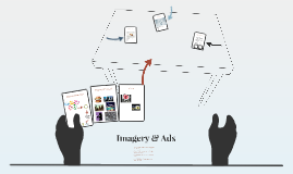 Imagery & Ads