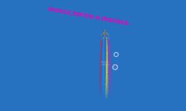 Monsca, Torino e Monaco