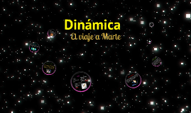 Copy of Dinamica persuasion psicologia social