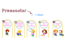 Copy of Preescolar