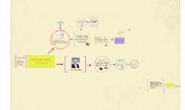 Copy of Teoría del cambio  conceptual