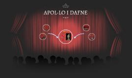 APOL·LO I DAFNE