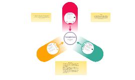 LOTR Research Paper Presentation