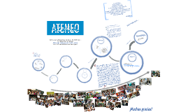 ATENEO EDUCATIVO