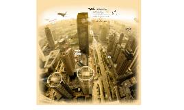 Copy of Copy of Prezi 3D Template