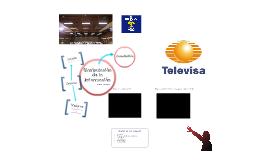 Manipulación de la Información