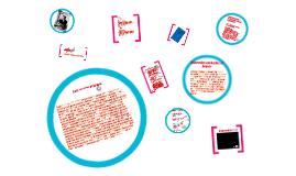 Analyse af reklamefilm by Mathias Krogh on Prezi