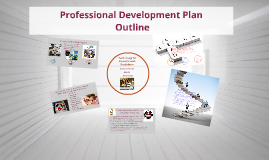 Copy of Professional Development Plan Outline