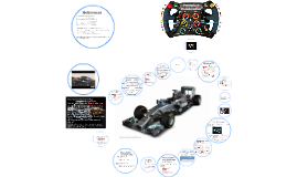 Copy of Formula 1 Presentation