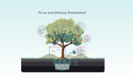 Copy of Copy of Klaster Kreatywny