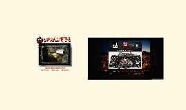 Copy of Copy of Escenario Virtual CR