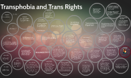 Transphobia and Trans Rights
