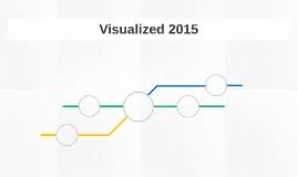 Visualized 2015