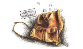 Vitória Valentina