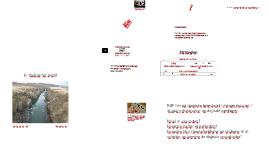 Copy of Læring uden grænser - Digital understøttelse