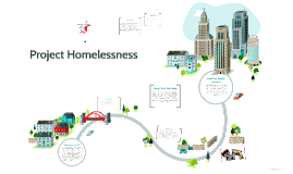 Project Homelessness