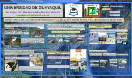 Obras Hidraulicas Grupo 1