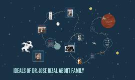 Ideals of dr jose rizal about family by olexia nixie on prezi jose rizal about family by olexia nixie on prezi toneelgroepblik Gallery