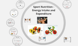 Copy of Sport Nutrition - Unit 11