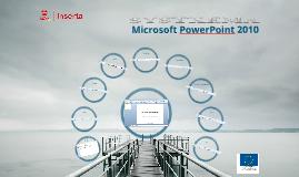 MS PowerPoint 2010_Inserta2016