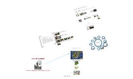Copy of Presentación IES de Llerena WaterMark (Londres) Marzo 2013