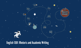Reading & Writing in College (Online)