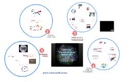 """Welche """"digitale Bildung"""" wollen wir?"""