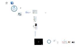 Copy of Twitterles 2013