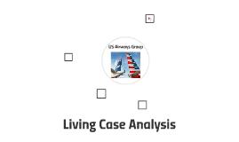 US Airways Group