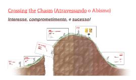 Crossing the Chasm (Atravessando o Abismo