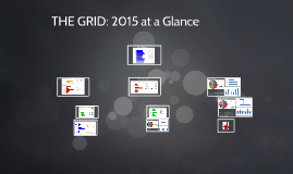 Copy of THE GRID: PAD Programming 2015
