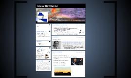 """""""Age of Social Revolution"""