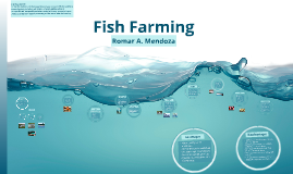 Copy of Fish Farming IGCSE